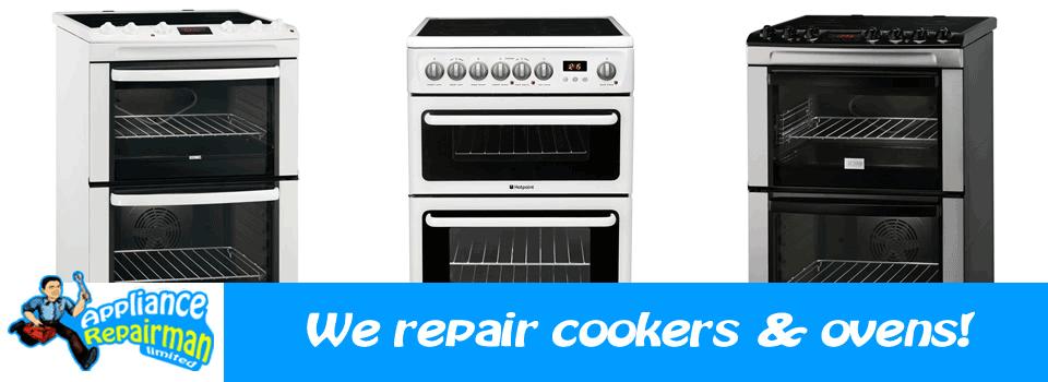 cooker-repairs6